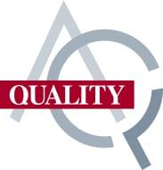 Australian Organisation for Quality Ltd.